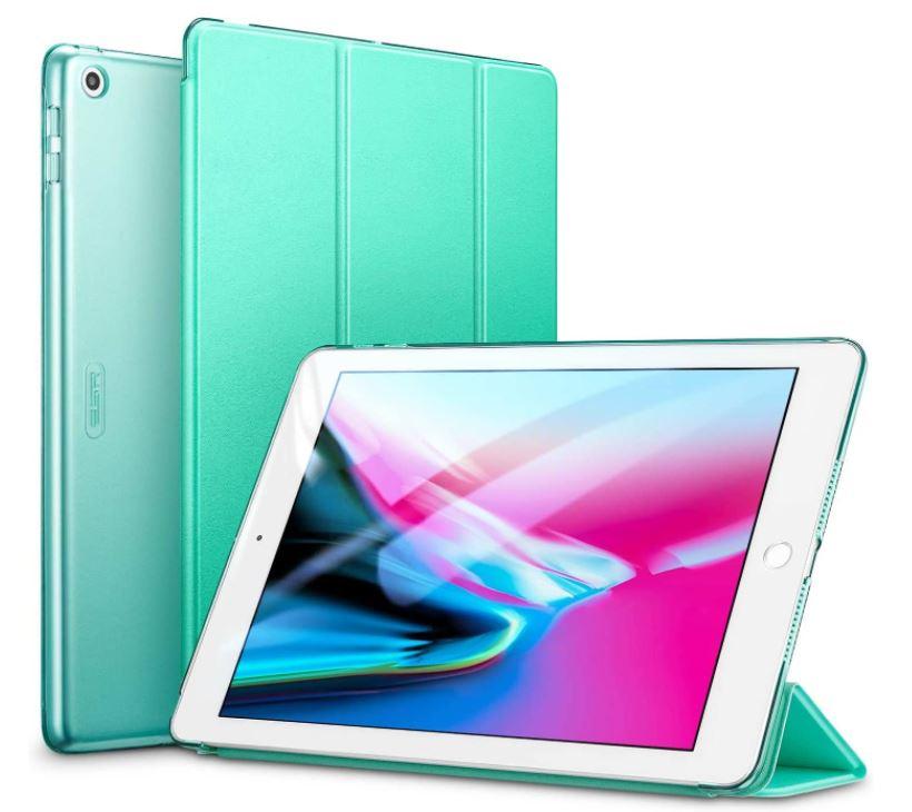 iPad9.7インチ