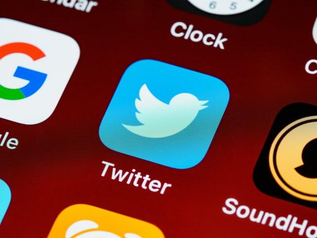 Twitterマネタイズ